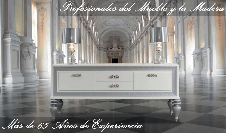 Tiendas De Muebles En Aranjuez : Muebles santiago su tienda de en aranjuez
